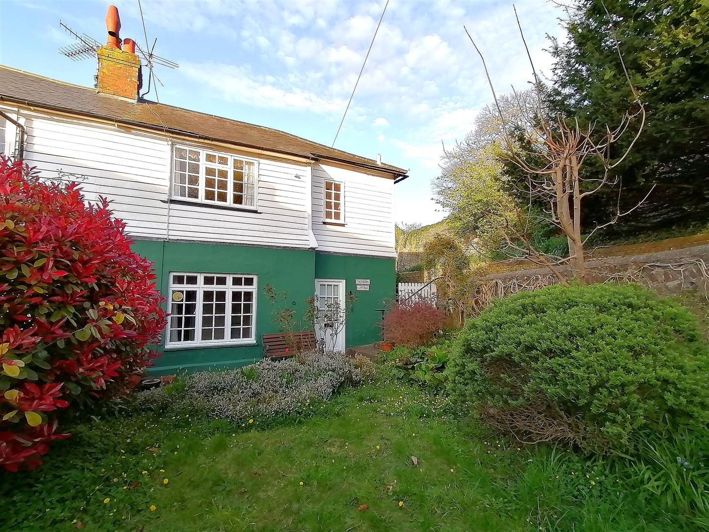Tree Banks Cottage Spring 2020.jpg